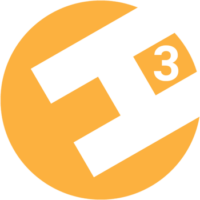 3H-Intro-Logo