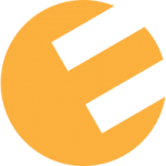 econ-tec GmbH